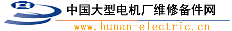湖南湘电成套电气有限公司